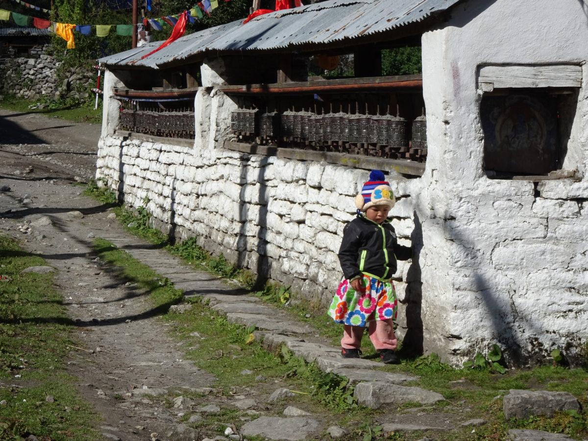 Glaube und Traditionen